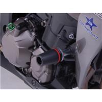 エンジンプロテクター用 リペア左右共通キット Z1000/ABS
