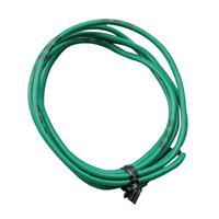 純正色ハーネス AVS1.25 (緑)