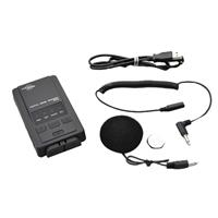 MOTO GPS RADAR EASY