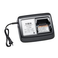 【純正部品】リチウムイオンバッテリー専用充電器 B010112
