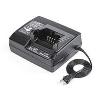 【純正部品】NKJ069Z リチウムバッテリー専用充電器
