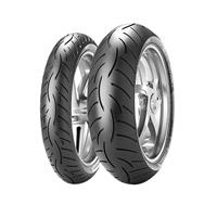 ROADTEC Z8M INTERACT 110/80ZR18 F (58W) TL (M)