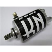 強化セルモーター NXC125-26-S