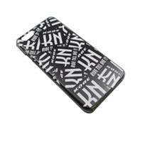 携帯デザインケース for [iphone 5C] KN-KOBE 2