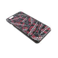 携帯デザインケース for [iphone5/5S] KN-YOKOHAMA 2