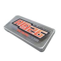 携帯デザインケース for [iphone5/5S] RC926