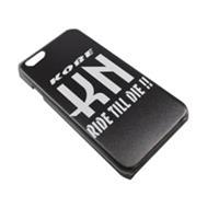 携帯デザインケース for [iphone6 Plus] KN-KOBE