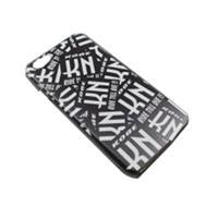 携帯デザインケース for [iphone6 Plus] KN-KOBE 2