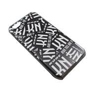携帯デザインケース for [iphone6] KN-KOBE 2