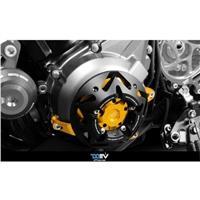 【受注生産品】エンジンプロテクター Z1000 L ゴールド
