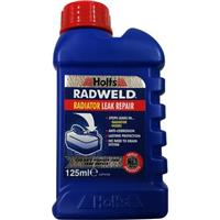 RW4Y ラジエター漏れ止材 ラドウェルド(小) 125ml
