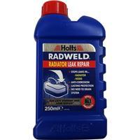 RW2Y ラジエター漏れ止材 ラドウェルド(大) 250ml