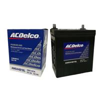 AMS80D23L メンテナンスフリーバッテリー 充電制御車対応