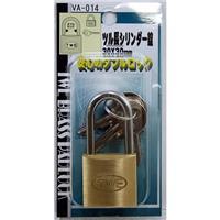 ツル長シリンダー錠 VA-014