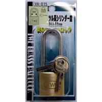 ツル長シリンダー錠 VA-015