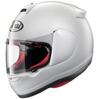 HR-MONO4 ホワイト (59-60)