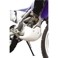 CYCLE-AMスキッドプレートタイプ2ブラック63000K-DLP