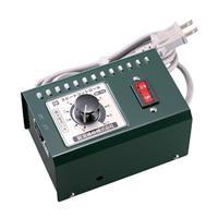 スピードコントロール SP-110