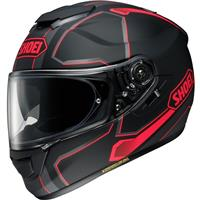 【訳あり】GT-Air PENDULUM TC-1RED/BLACK M