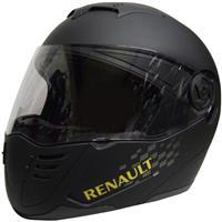 RN-333 システムヘルメット マットブラック