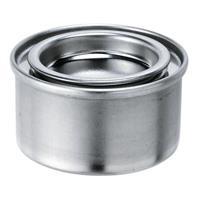 空缶 豆缶 C-20S