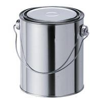 空缶 1L W手付 C-1000WH