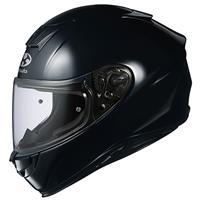 AEROBLADE-5 ブラックメタリック XS