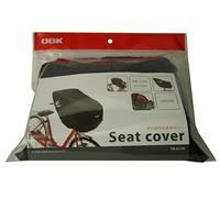 幼児座席用カバー TN-011 ブラック