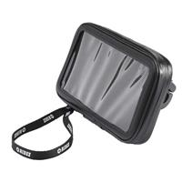 Waterproof Case&Holder M