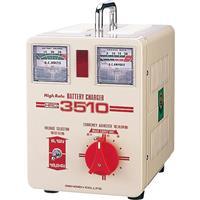 HRC-3510 一般普通充電器
