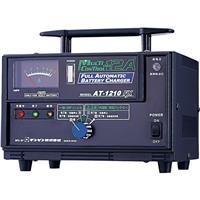 AT-1210FX 密閉対応充電器