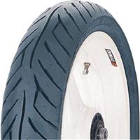 Roadrider AM26 140/70-18 R 67V TL