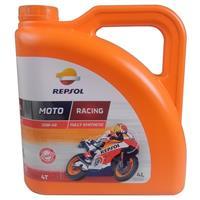 MOTO RACING 4T 10W-50 4L