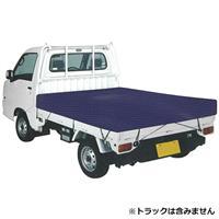 軽トラックシート 彩色 SKS-C1921BL