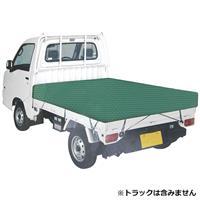 軽トラックシート 彩色 SKS-C1821GR