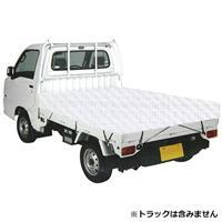 軽トラシート スーパークール