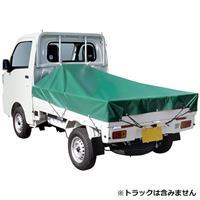 軽トラックシートNeo