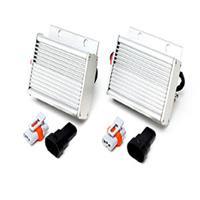 LEDキャンセラー AG601-OP1