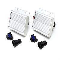 LEDキャンセラー AG601-OP2