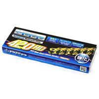 420HD-100L (強化 ゴールド)