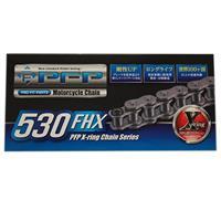 530FHX-110L