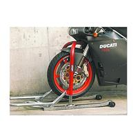 ステムアップスタンド(DUCATI専用)996〜1198
