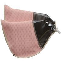 【季節商品】HC-HW2350 変速機対応ワイパー ピンク