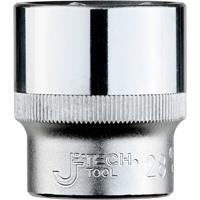 3/8 ソケット(6角) 10mm