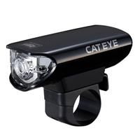 LEDライト HL-EL125 ブラック