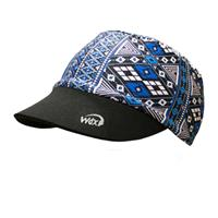 COOL CAP INCA BLUE