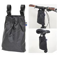 PC-020 EZY ポケット ブラック