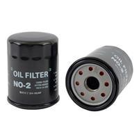 NO-2 オイルフィルター