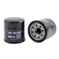 NO-4 オイルフィルター
