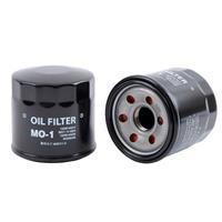 MO-1 オイルフィルター